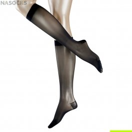 Гольфы FALKE Leg Energizer 30 Knee-high 41783