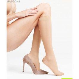 Гольфы FALKE Leg Energizer 30 Knee-high 41783