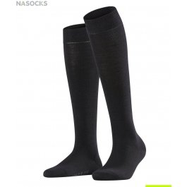 Гольфы FALKE Softmerino Knee-high Falke 47438