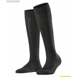 Гольфы FALKE Wool Balance Knee-high Falke 47532