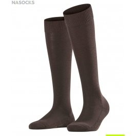 Гольфы FALKE Wool Balance Knee-high Falke 47532