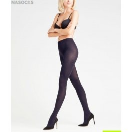Колготки FALKE Cotton Touch Tights 40081