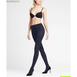 Колготки FALKE Pure Matt 50 den Tights 40150