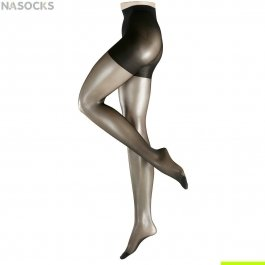 Колготки женские FALKE Shaping Panty 15 den Tights Falke 40510