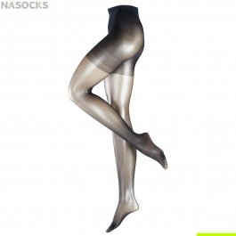 Колготки женские FALKE Shaping Panty 20 Tights Falke 40512