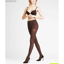 Колготки женские FALKE Shaping Panty 50 Tights Falke 40513