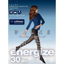 Колготки женские компрессионные FALKE Leg Energizer 30 Tights 40563