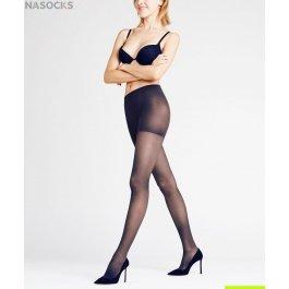Колготки женские компрессионные FALKE Leg Energizer 30 Tights 40583