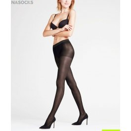 Колготки женские FALKE Leg Vitalizer 20 Tights Falke 40592