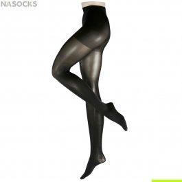 Колготки женские компрессионные FALKE Leg Vitalizer 40 Tights 40593