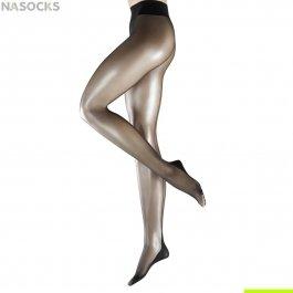 Колготки женские FALKE High Heel Tights Falke 40684