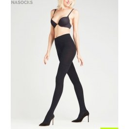 Колготки FALKE Softmerino Tights 48425