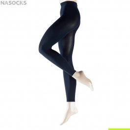 Леггинсы FALKE Pure Matt 100 den Leggings Falke 40111