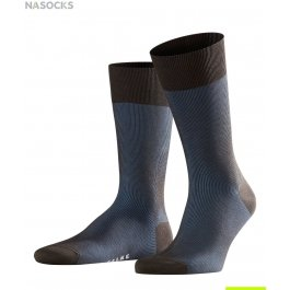Носки FALKE Fine Shadow Short sock Falke 13141