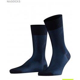 Носки FALKE Fine Shadow Short sock Falke 13141