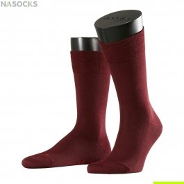 Носки FALKE Sensitive Berlin Short sock Falke 14416