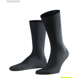 Носки FALKE Sensitive Berlin Short sock Falke 14416