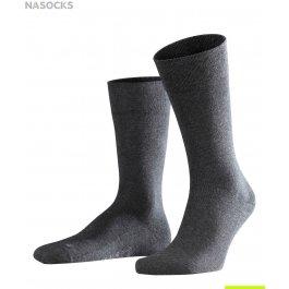 Носки FALKE Sensitive London Short sock Falke 14616