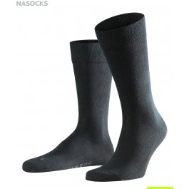 Носки FALKE Sensitive London Short sock Falke 14616
