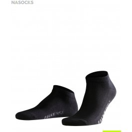 Носки FALKE Family Sneaker socks Falke 14626