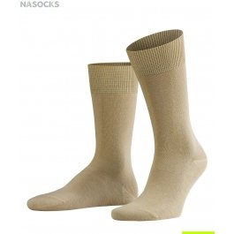 Носки FALKE Swing Short sock (double pack) Falke 14633