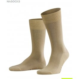 Носки FALKE Family Short sock Falke 14645
