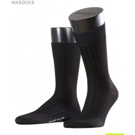 Носки FALKE Milano Short sock Falke 14683