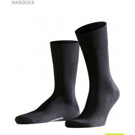 Купить Носки FALKE Firenze Short sock Falke 14684