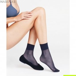 Носки FALKE Pure Matt 20 den Ankle Socks Falke 41312