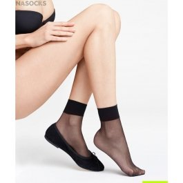 Носки FALKE Family Ankle Socks Falke 47675