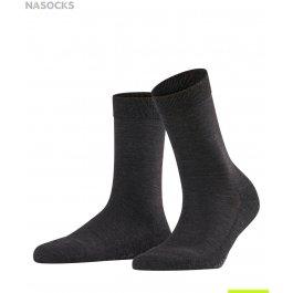 Носки для дома с антискользящим покрытием FALKE Homepad Non- slip sock Falke 16500