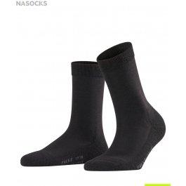 Носки FALKE Wool Balance Ankle Socks Falke 46510