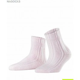 Носки для дома теплые FALKE Bedsock Ankle Socks Falke 47470