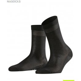 Носки FALKE Softmerino Ankle Socks 47488