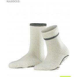 Носки FALKE Cuddle Pads Non- slip sock Falke 47540