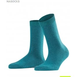 Носки FALKE Cosy Wool Ankle Socks Falke 47548