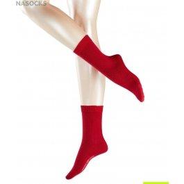 Носки FALKE Cosy Wool Ankle Socks Falke 47548
