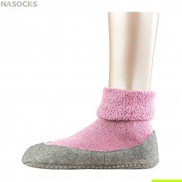 Носки-тапочки для дома FALKE Cosyshoe Slippers Falke 47571
