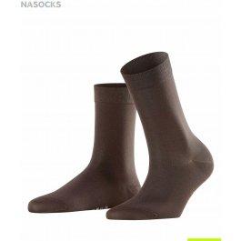 Носки FALKE Cotton Touch Ankle Socks 47673