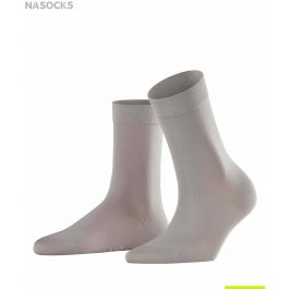 Носки FALKE Cotton Touch Ankle Socks 47673