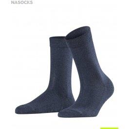 Носки FALKE Family Ankle Socks Falke 47675