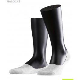 Подследники FALKE Step Invisible sock Falke 14625