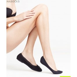 Подследники FALKE Step Invisible sock Falke 14625