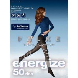 Колготки женские компрессионные FALKE Leg Energizer 50 Tights Falke 40565