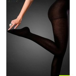 Колготки женские FALKE No. 1 - Finest Cashmere Tights Falke 48401