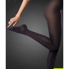 Колготки женские FALKE No. 2 - Pure Silk Tights 48679