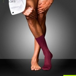 Носки FALKE No. 7 - Finest Merino Short sock Falke 14449
