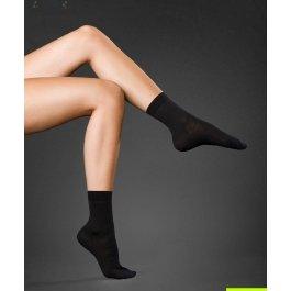 Носки FALKE No. 3 Ankle Socks 46571