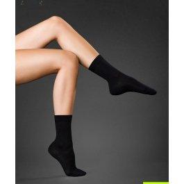Купить Носки FALKE No. 4 — Finest Camel & Silk Anklet 46583
