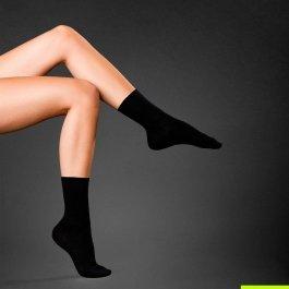 Носки FALKE No. 1 - Finest Cashmere Anklet 46591